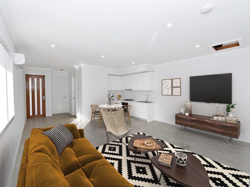 46a Cloverhill Crescent, Gledswood Hills, NSW 2557