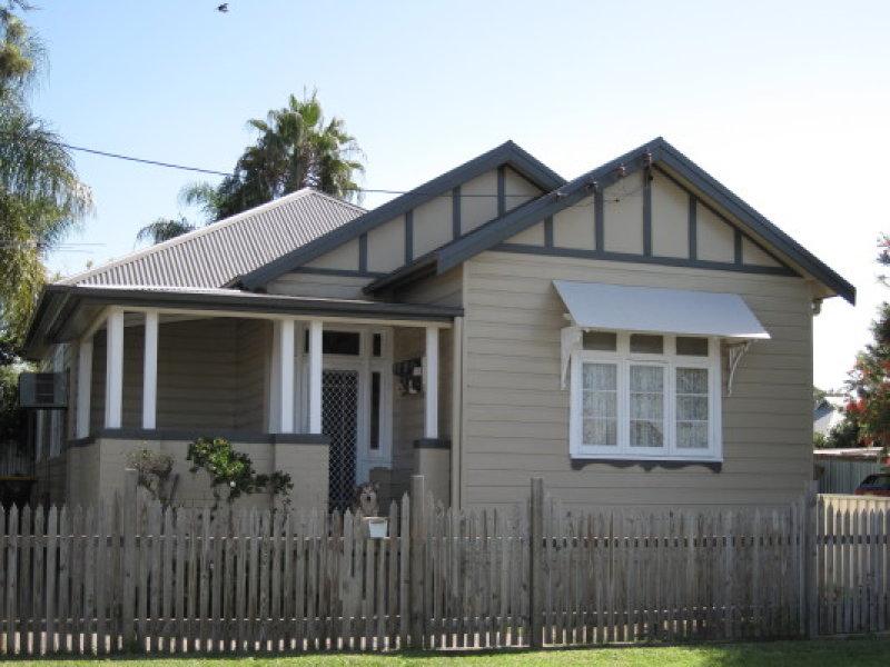 9 Second Street, Cessnock, NSW 2325