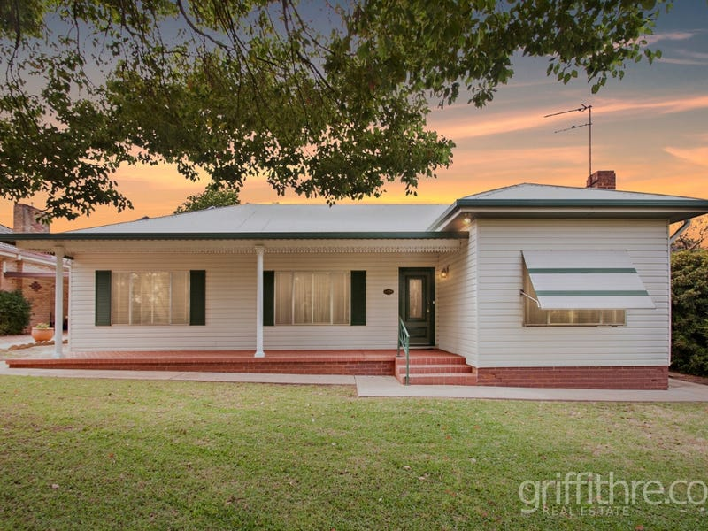 15 Nyora Street, Griffith, NSW 2680