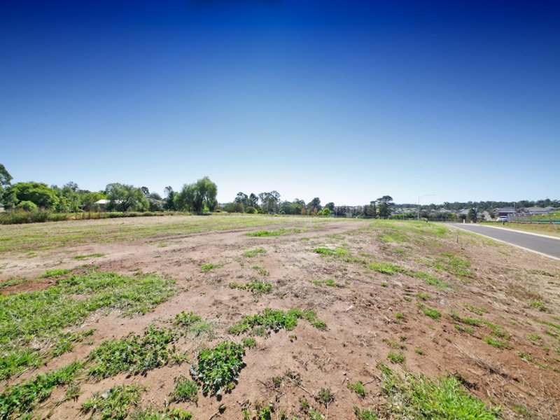 Lot 8 Dengate Close, Elderslie, NSW 2570