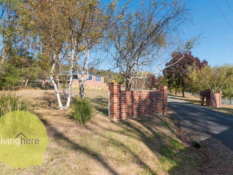 81A New Ecclestone Road, Riverside, Tas 7250