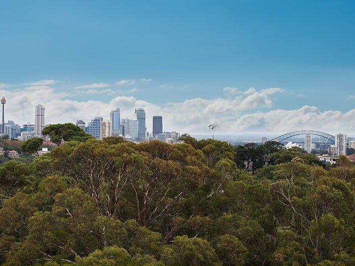 12/212 Victoria Road, Bellevue Hill, NSW 2023