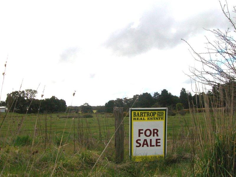 Lot 2 Grays Road, Bald Hills, Vic 3364