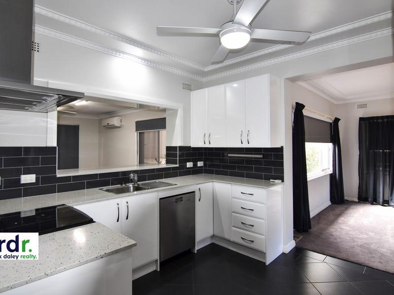 39 Herbert Street, Inverell, NSW 2360
