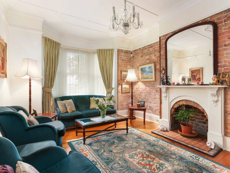 279 Old Canterbury Road, Dulwich Hill