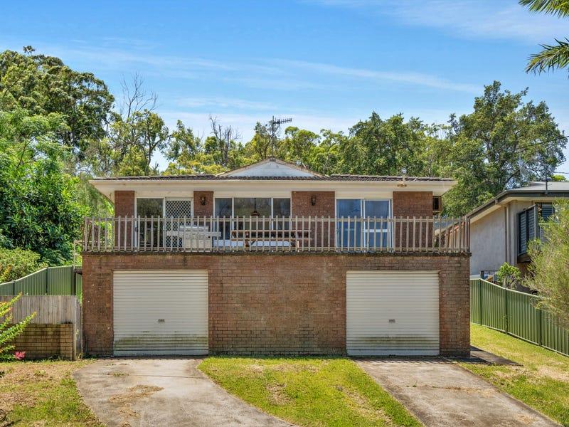 142 Henderson Road, Saratoga, NSW 2251