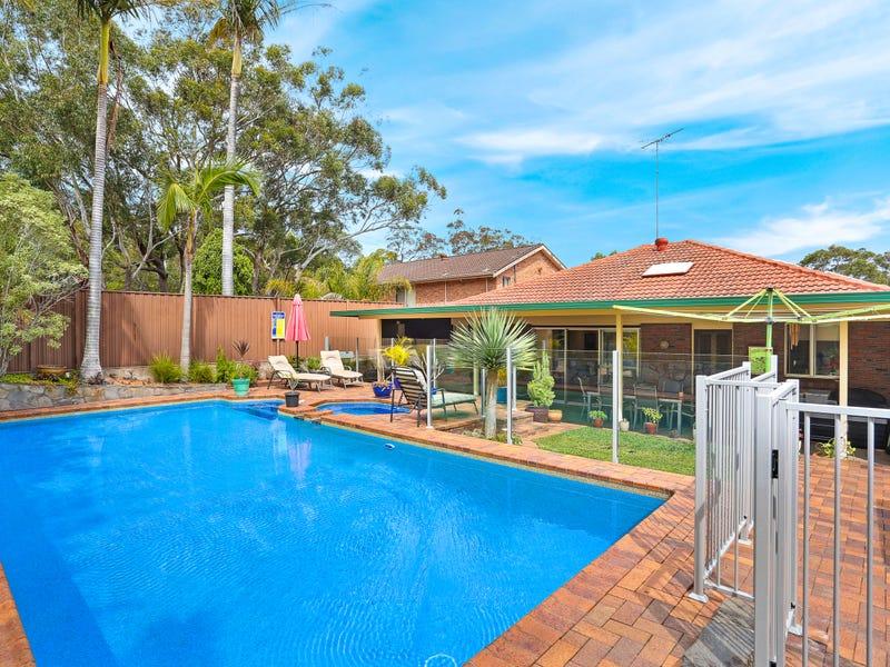 8 Rulwalla Place, Gymea, NSW 2227