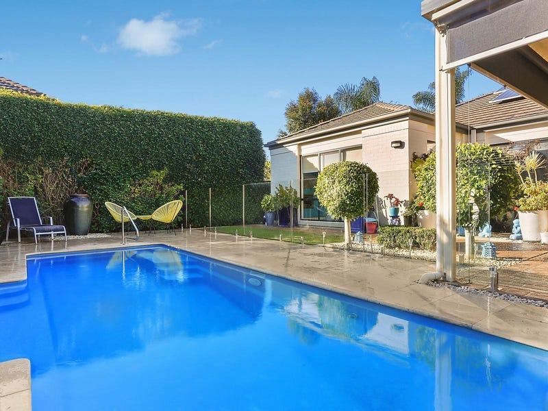 19 Meehan Terrace, Harrington Park, NSW 2567