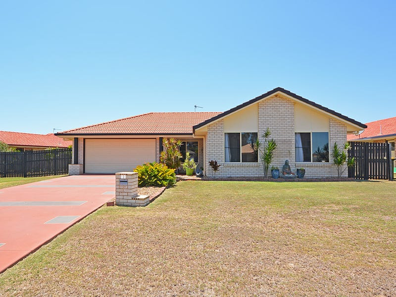 15 Joselyn Drive, Point Vernon