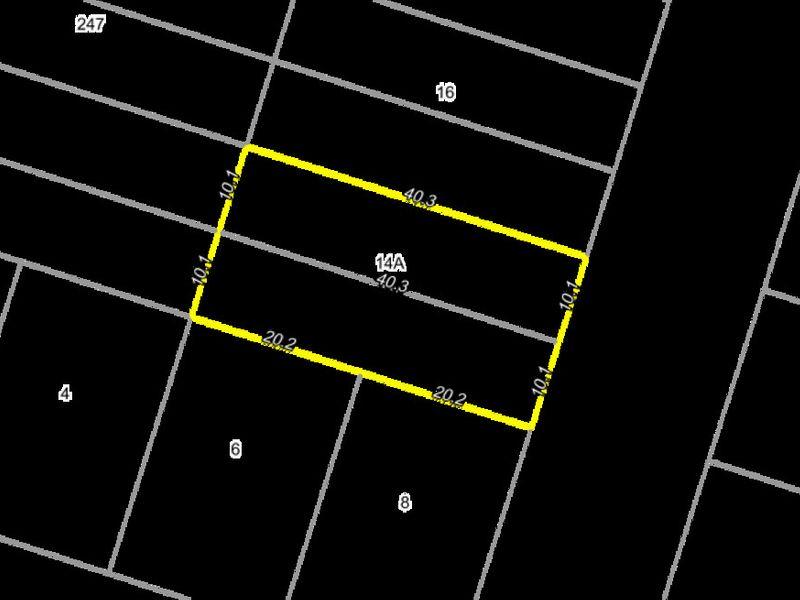 14A Pitt Street, Beaudesert, Qld 4285