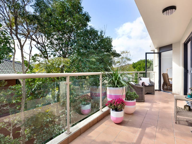 14/54 Dee Why Parade, Dee Why, NSW 2099
