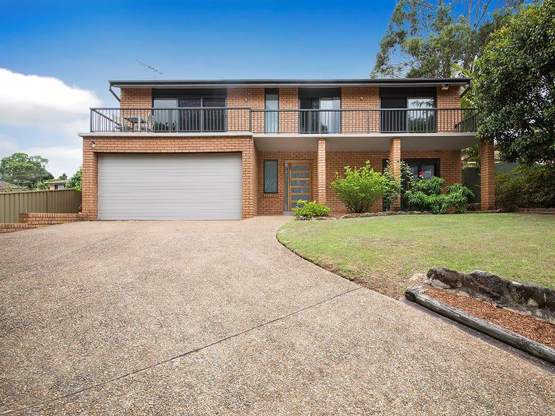 88 Yanderra Avenue, Bangor, NSW 2234