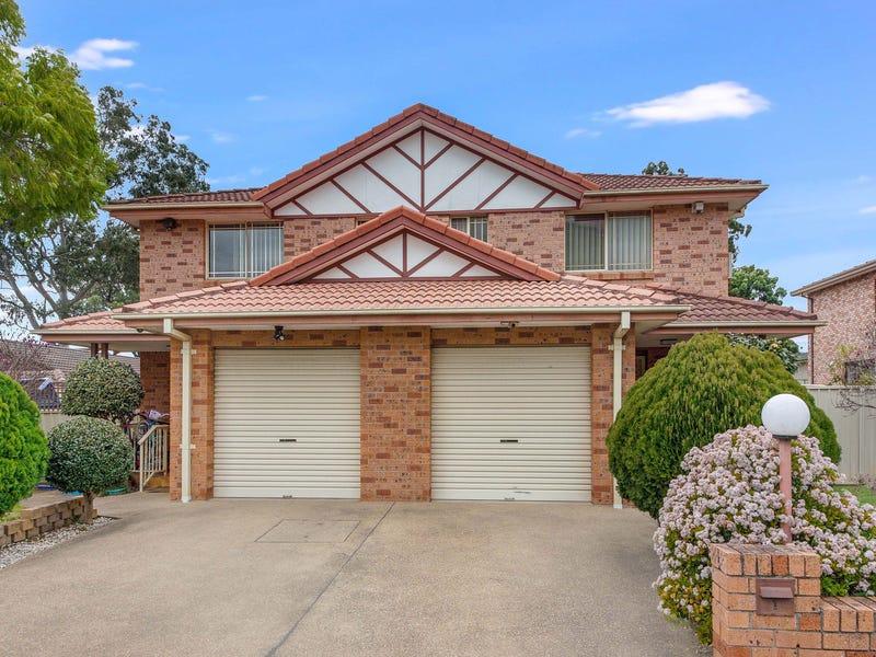 1/112 Dutton Street, Yagoona, NSW 2199