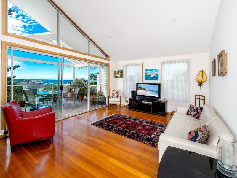 23 McGowen Avenue, Malabar, NSW 2036