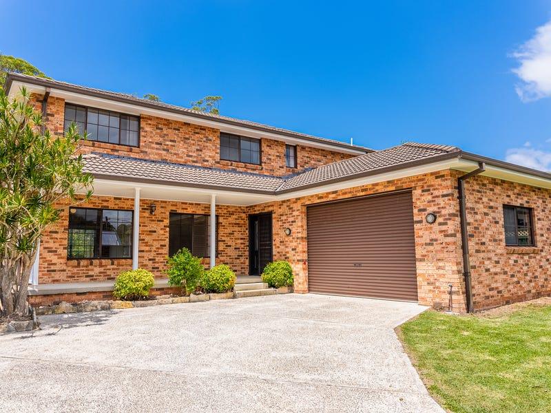 19A Undola Road, Helensburgh, NSW 2508