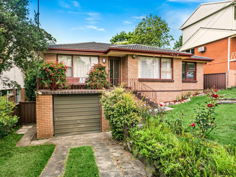 102 Jacaranda Avenue, Figtree, NSW 2525
