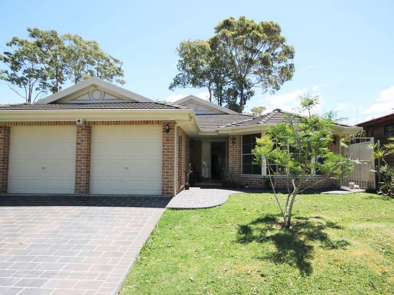 17 McGowen Street, Old Erowal Bay, NSW 2540