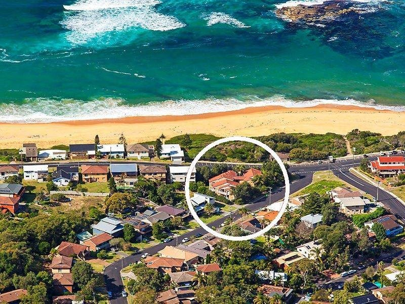 4/2-12 Bluewave Crescent, Forresters Beach, NSW 2260