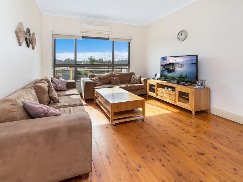 1 Tambelin St, Tuggerah, NSW 2259