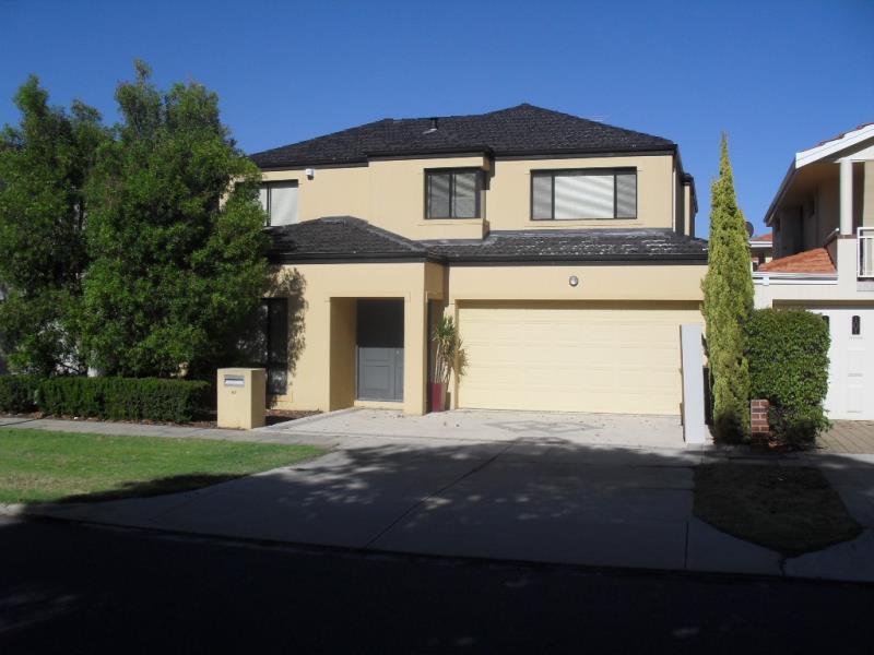 47 Milson, South Perth