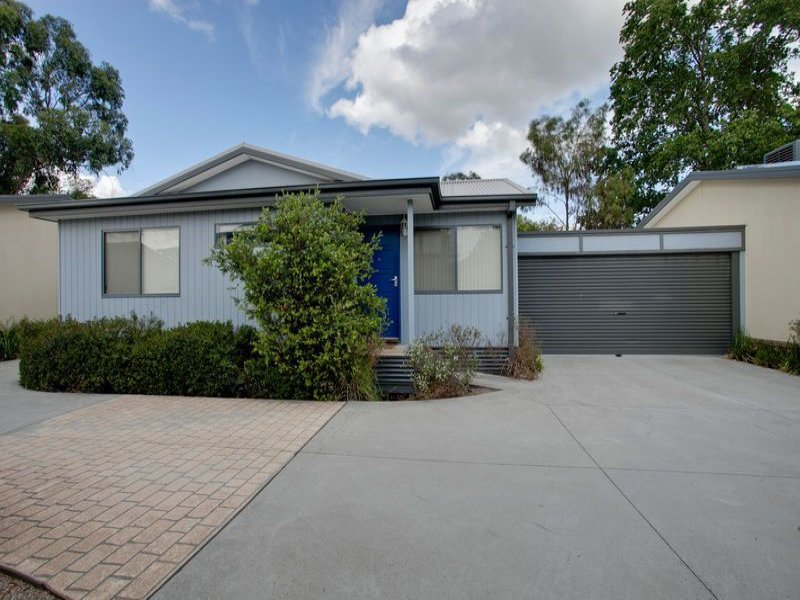 11/273-275 Colchester Road, Kilsyth South, Vic 3137