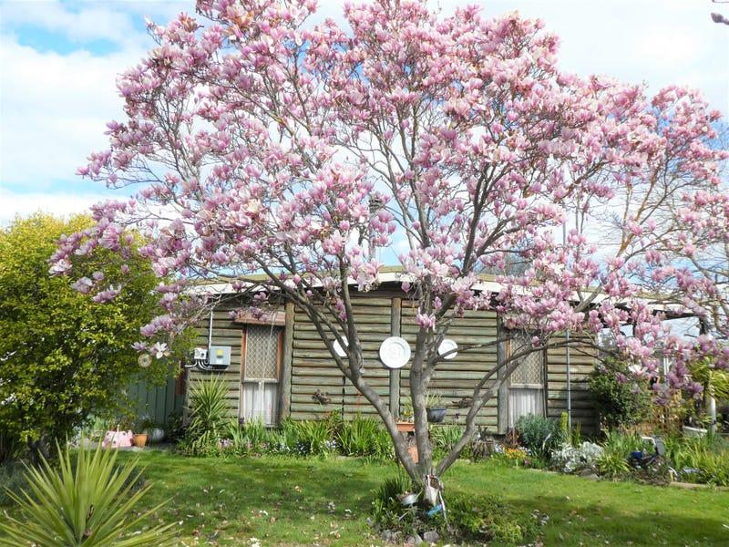 193 Ewings Rd, Avenel, Vic 3664