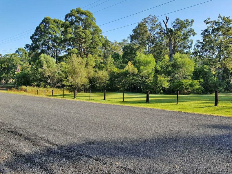 190 Crisp Drive, Ashby, NSW 2463