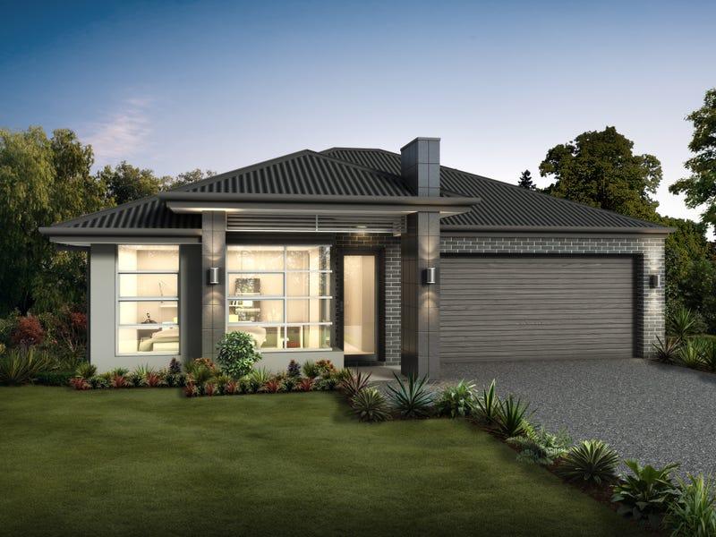 Lot 10 Yawambi Close, Kurrajong Estate, Parkes, NSW 2870