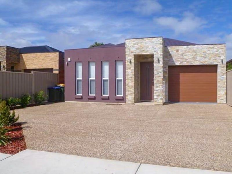 15A Poole Avenue, Woodville South, SA 5011
