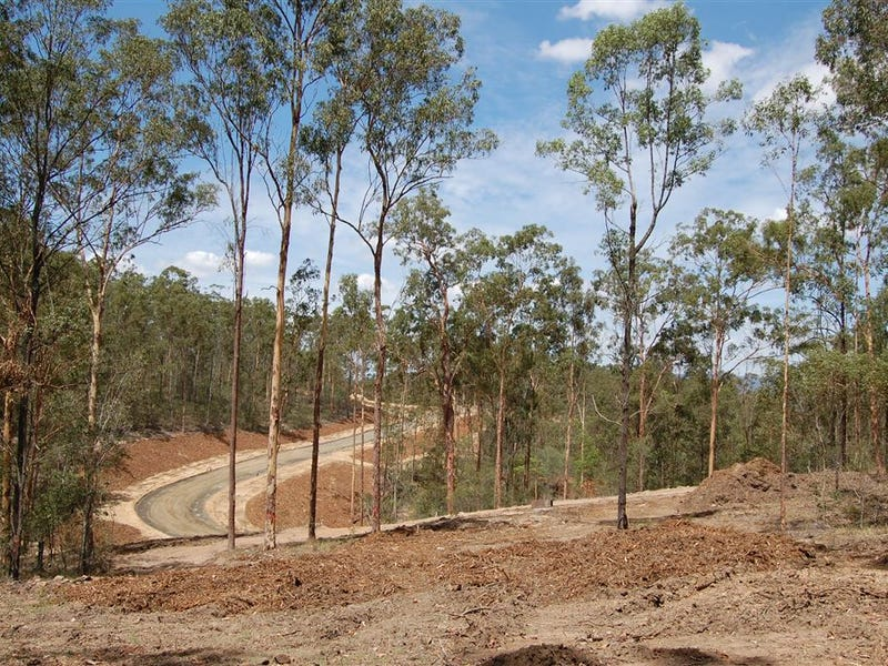 Lot 2 Beattie Road, Mundoolun, Qld 4285