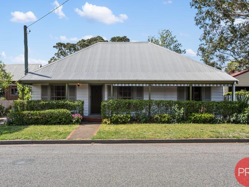 13 Paterson Street, Hinton, NSW 2321