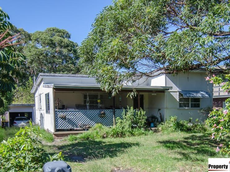 77 King George  Street, Callala Beach, NSW 2540