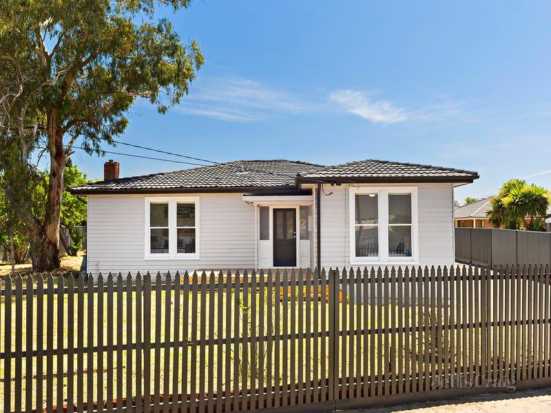 507 Creswick Road, Ballarat Central, Vic 3350