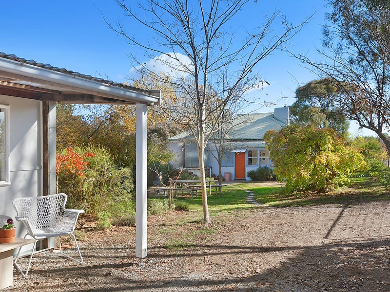 35 Morning Street, Gundaroo, NSW 2620