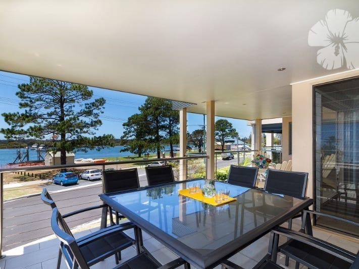 127 Marine Drive, Tea Gardens, NSW 2324