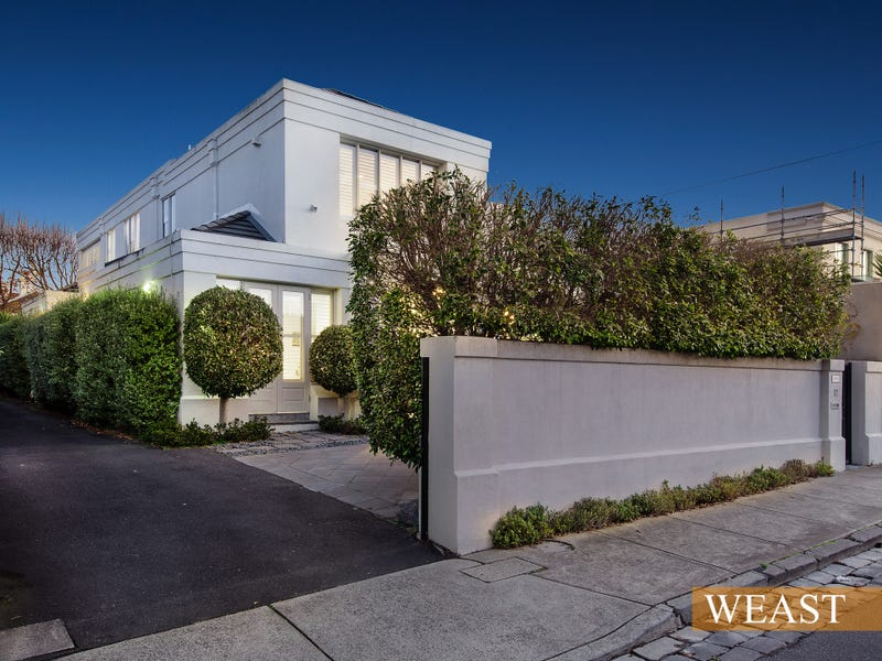 12 Church St, Toorak, Vic 3142