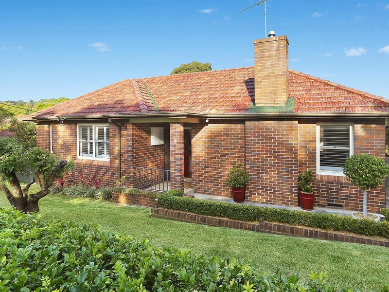 2 Tramway Street, Denistone West, NSW 2114