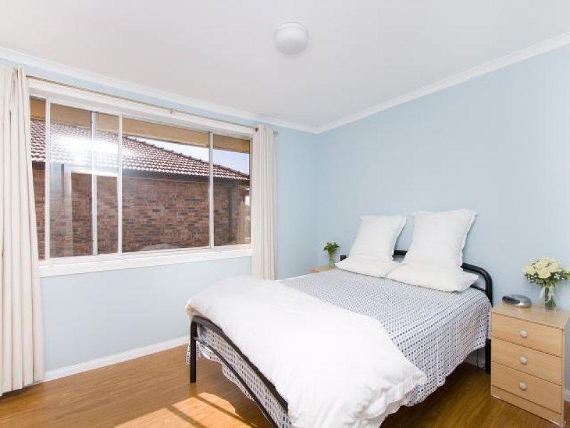 2/45 Mckenzie Avenue, Wollongong, NSW 2500