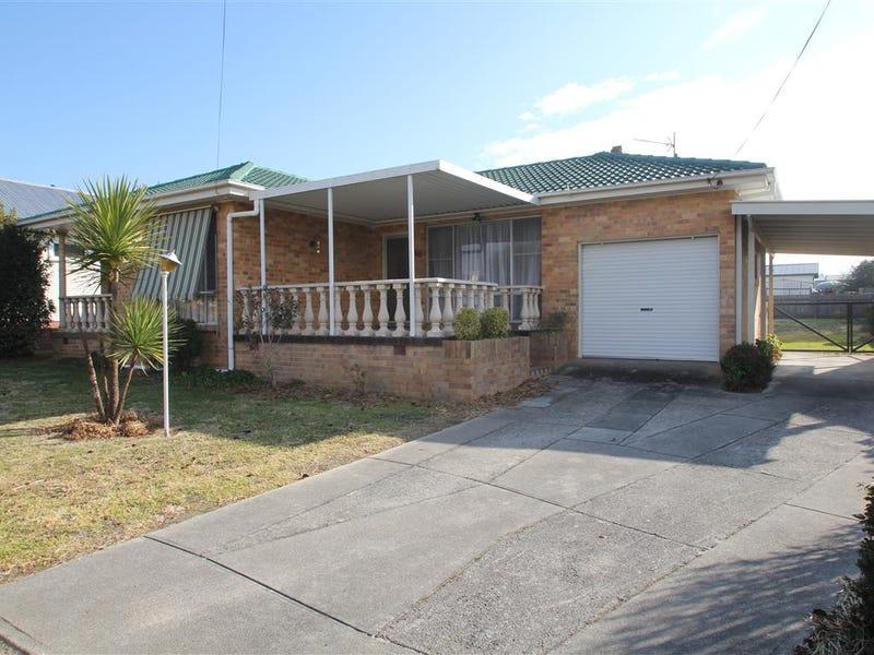 48 High Street, Tenterfield, NSW 2372