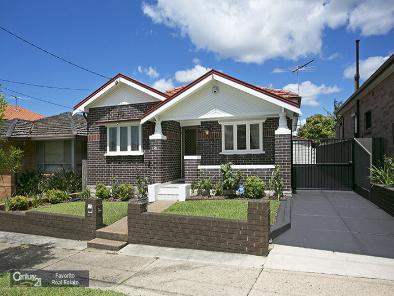 33 Shaw Avenue, Earlwood, NSW 2206