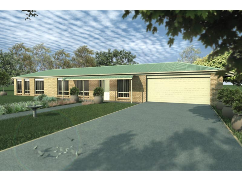 Address available on request, Nambucca Heads