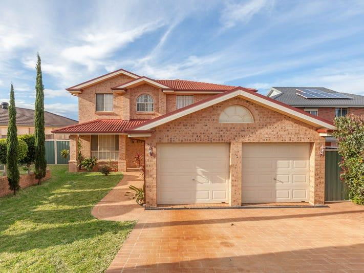 22 Blair Athol Drive, Blair Athol, NSW 2560