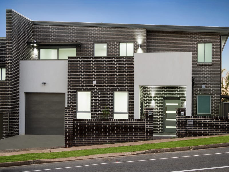 45A Hilary Street, Winston Hills, NSW 2153