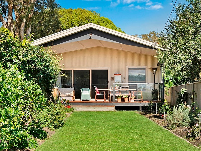 71a The Boulevarde, Dunbogan, NSW 2443