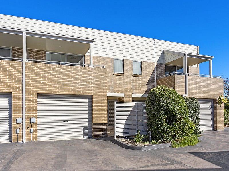 8/1 Brown Street, Kiama, NSW 2533