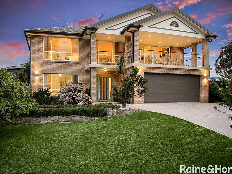 2 Halwin Close, Wyee Point, NSW 2259