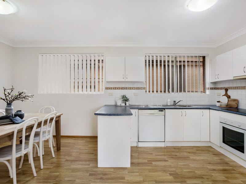4/28 Kings Road, Five Dock, NSW 2046