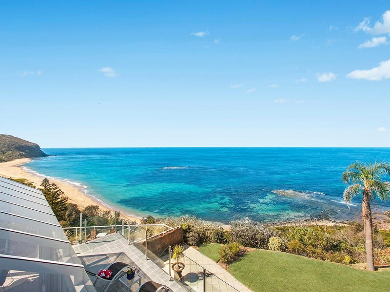 46 Kalakau Avenue, Forresters Beach, NSW 2260