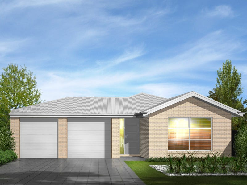 Lot 2257 Seashell Street, Seaford Meadows