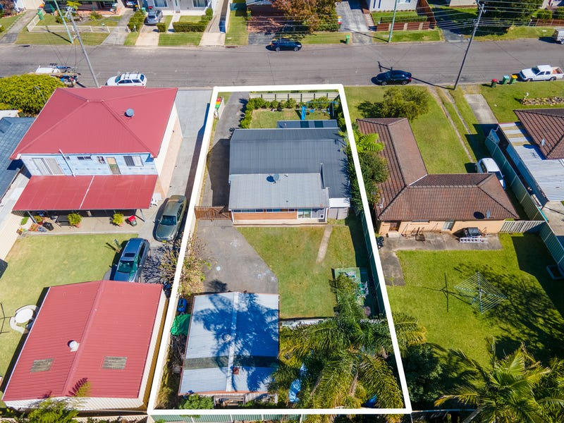 75 Playford Road, Killarney Vale, NSW 2261